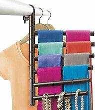 Lynk Schwenkbarer Schalhalter und Zubehörhalter