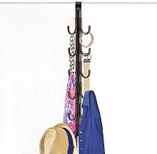 Lynk Tür-Accessoire-Kleiderbügel – für