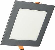 LYO Downlight LED Einbaustrahler quadratisch