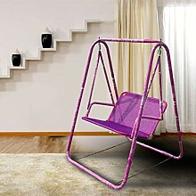 LYQZ Schaukel Lazy Chair Outdoor Leisure