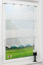 LYSEL Panneaux Adara (BX H) 128cm * 140cm Beige