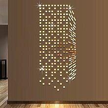 Lytshop Einfache Installation Spiegel