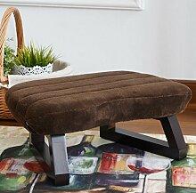 LYTSM® Kreative Wohnzimmer Tuch Erwachsenen Schuh