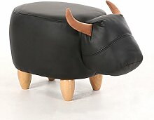 LYTSM® Tier Stuhl Kind Creative Schuh Schuh