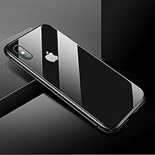 LYWL Telefon-Kästen, iPhone Fall, Ultra Thin Slim