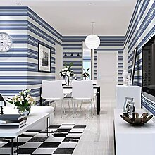 LYX1,Wallpaper Tapeten Moderne vertikale