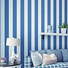 LYX1,Wallpaper Tapeten Nichtgewebtes modernes