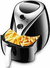 LYY Air Fryer Fritteuse ohne Öl Smart Frittieren