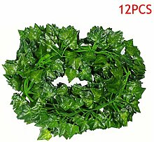 lzn 12 x 2 M Kunstpflanzen Künstliche Pflanzen