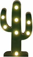 lzn LED Nachtlicht Zu Hause Schlafzimmer