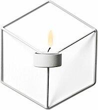lzn Teelichthalter Hängend Kerzenleuchter Nordic