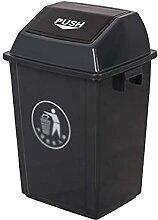 LZQBD Abfallbehälter, Innenmüll Recycling Bins,