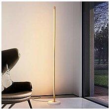 LZQBD Bodenlichter, Beleuchtung Schreibtischlampe,