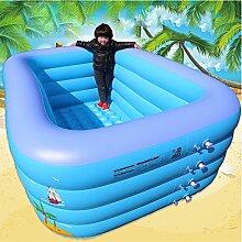 Garten Pool Aufblasbar günstig online kaufen | LIONSHOME
