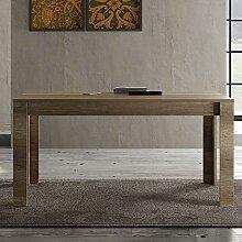 M-012 Moderner Esszimmerschrank Loggia, Farbe: