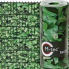 M-tec technology GmbH M-tec print ® bedruckte PVC