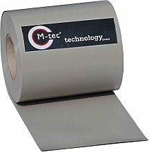 M-tec technology Original PVC Sichtschutzstreifen