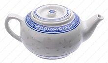 M.V. Trading Traditionelle Chinesische Porzellan