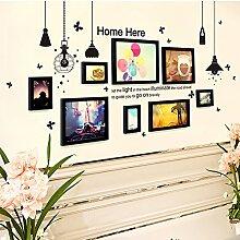M-Y-S Fotowand, Europäischen Stil Kreative