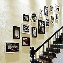 M-Y-S Fotowand Im Europäischen Stil Wohnzimmer