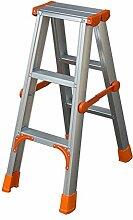 M-Y-S Treppe, Aluminiumleiter-Erweiterungsleiter