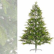 Künstlicher Weihnachtsbaum Günstig.Künstliche Weihnachtsbäume Spritzguss Günstig Online Kaufen Lionshome