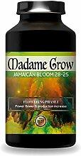 MADAME GROW ⭐️⭐️⭐️⭐️⭐️