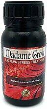 MADAME GROW Cannabis-Düngemittel LACALVA Stress -