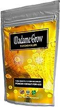 MADAME GROW Cannabis-Düngemittel TRYCHO Killer -