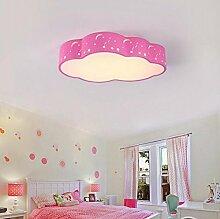 Madaye Kinderzimmer Deckenleuchte Schlafzimmer