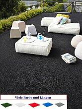 MadeInNature® Outdoor-Teppich/Innen
