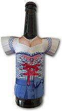 Madl & Buam Bierflaschen Kühler, Bierkühler für