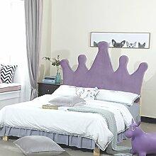Mädchen Bett Mit Krone | Beste Ideen für Betten