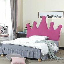 Prinzessin Bett günstig online kaufen | LionsHome
