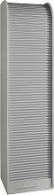 Mäusbacher Rollladenschrank 777/1RL, mit