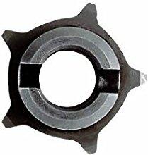 Mafell Kettenrad für Schlitzdicke 18 - 21 mm (SG