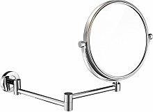 MAFYU All-Kupfer Kosmetikspiegel Wand-Schönheit