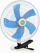 MAFYU Auto-Fan, Auto Ventilator, 12V (Kleinwagen