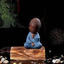 MAFYU Dekorative Deko Ornamente eingerichteten