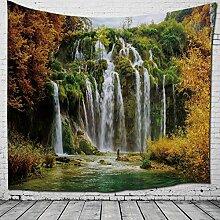 MAFYU Hohe Qualität Wandteppiche Hängenden Tuch