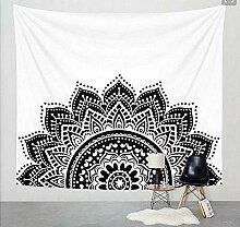 MAFYU Hohe Qualität Wandteppiche Haus Tapete