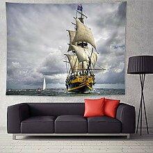 MAFYU Hohe Qualität Wandteppiche Hintergrund