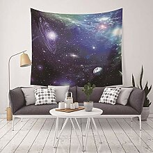 MAFYU Hohe Qualität Wandteppiche Starry