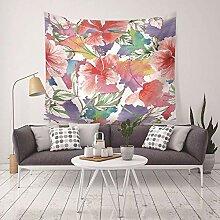 MAFYU Hohe Qualität Wandteppiche Wandteppich