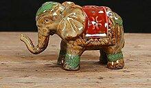 MAFYU Keramik Kunsthandwerk Objekt Dekoration