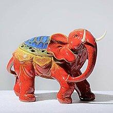 MAFYU Keramik Kunsthandwerk wie Dekoration