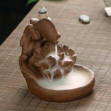 MAFYU Kreative Geschenke Keramik Kunsthandwerk