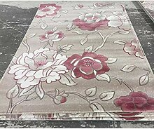 MAFYU Qualität Teppich Klassischer Teppich