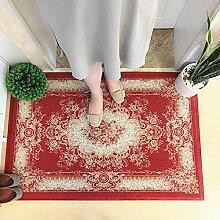 MAFYU Qualität Teppich Matte Teppich Seide