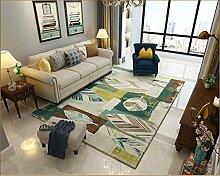 MAFYU Qualität Teppich Moderne Wohnzimmer